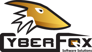 Cyberfox Software Solutions